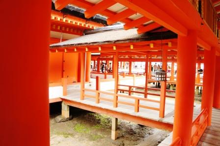 miyajima03.jpg