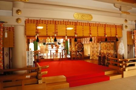 omiyamairi05.jpg