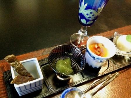 shoudoshima19.jpg