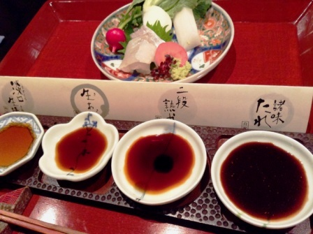 shoudoshima25.jpg