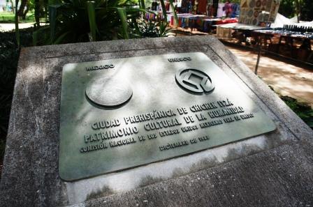 cancun04.jpg
