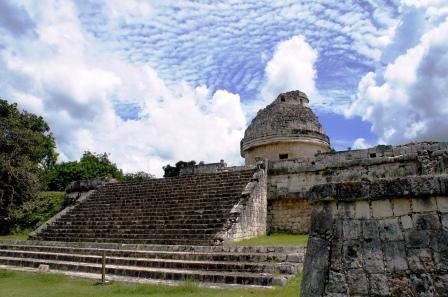 cancun14.jpg
