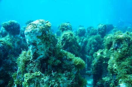 cancun43.jpg