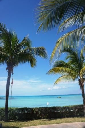 cancun66.jpg
