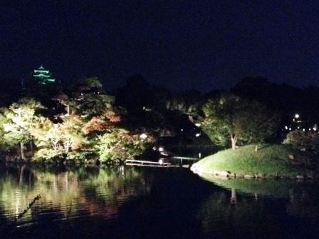 kourakuen02.jpg