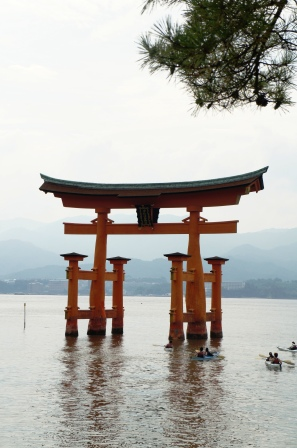 miyajima06.jpg