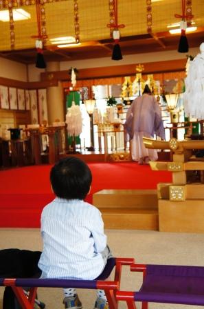 omiyamairi02.jpg